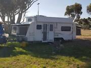 Jayco expanda Woorim Caboolture Area Preview