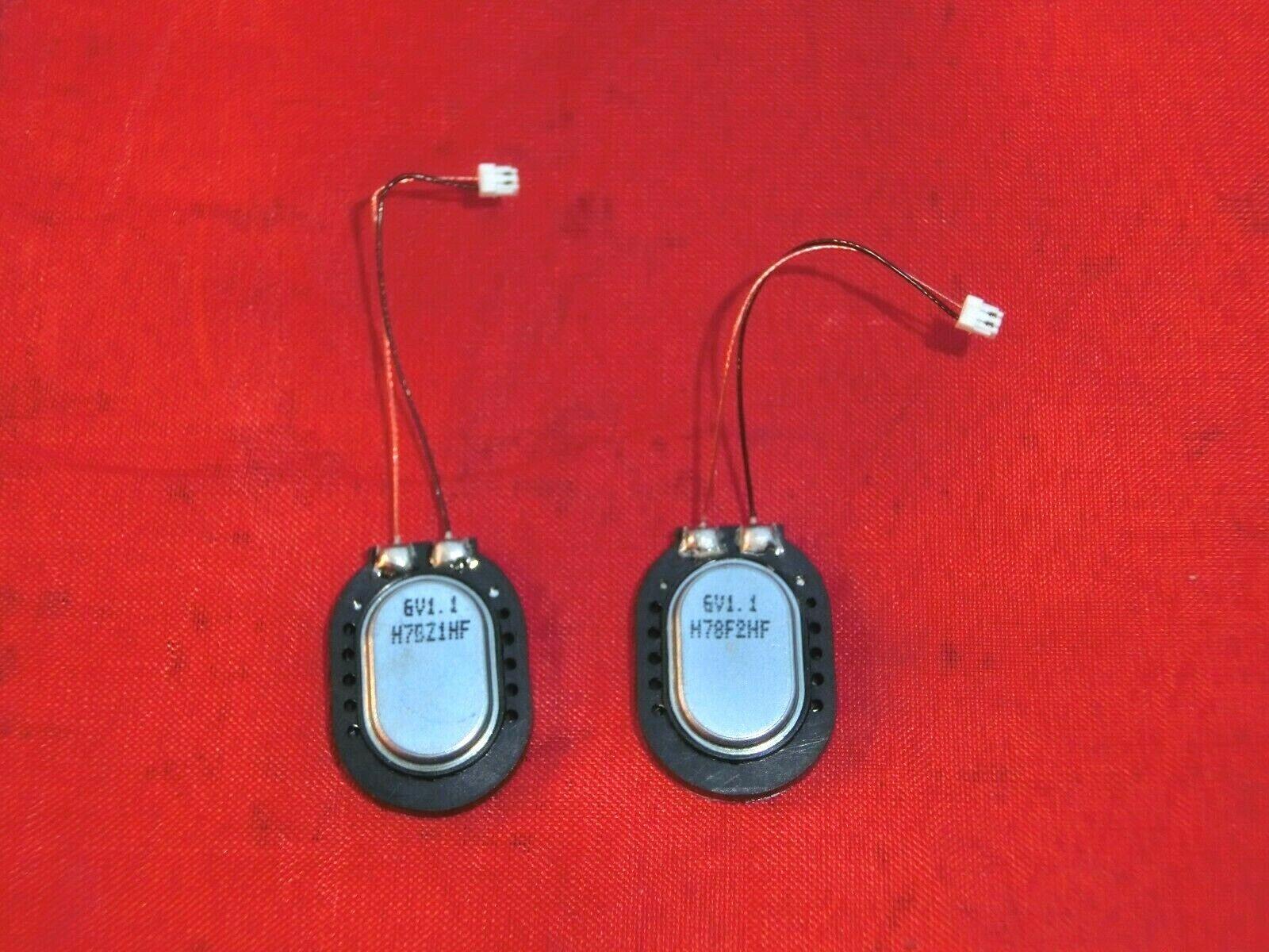 Nintendo Switch - interne Lautsprecher, Original OEM Ersatzteil