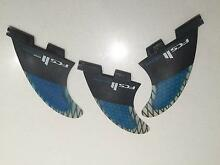 FCS II Performer PC Carbon Surfboard Fins Kingscliff Tweed Heads Area Preview