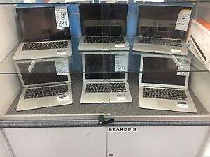 Apple MacBooks All Models For Sale!! Epping Whittlesea Area Preview