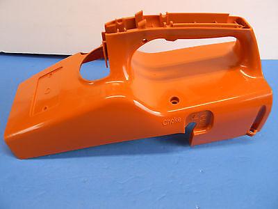 Handle Shroud Cover For Stihl Ts400 Cutoff Saw  ----------- Boxup603
