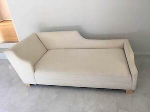 Moving Sale - FRENCH STYLE CHAISE/DAYBED for only $100 Gordon Ku-ring-gai Area Preview