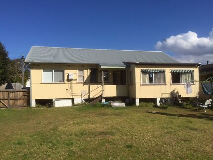 FREE House for Removal / Transportation Cromer Manly Area Preview