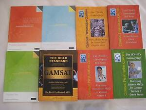 writing better essays gamsat A gamsat essay demands strongly woven argumentative text  even if you  think you're quite a good essay writer then squeezing out two.