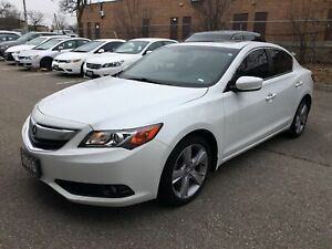 2015 Acura ILX Dynamic RARE! *MANUAL* TRANSMISSION INCLUDES N...