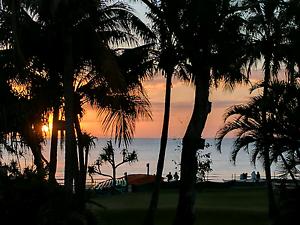 Timeshare Tangalooma Island Resort Brisbane City Brisbane North West Preview