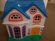 Doll house Cannington Canning Area Preview