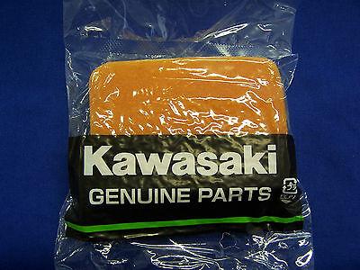 Original Ersatzteil Kawasaki Motor FA 210 D : Luftfilter