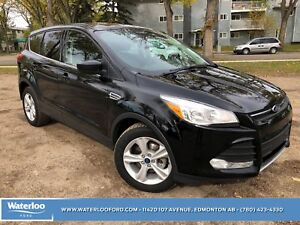 2016 Ford Escape SE | Reverse Camera | Heated Seats | Bluetooth