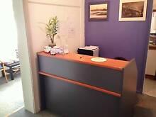 Allied, Natural Health Consulting Room for rent Ermington Ermington Parramatta Area Preview