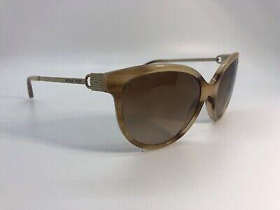 MIchael Kors MK2052 ABI 329113 Beige/Tan Sunglasses