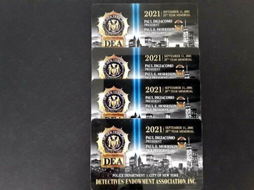 5 COLLECTIBLE  2021 DEA  PBA CARDS , LIKE CEA LBA SBA PBA CARDS