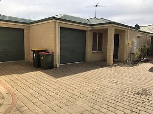 Unit for rent in Westminster Westminster Stirling Area Preview