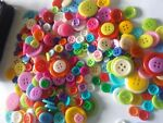 richonlines buttons  beads 1249