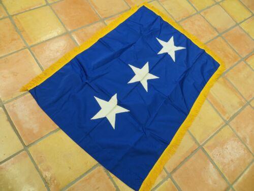 General Officer LTG Air Force Flag