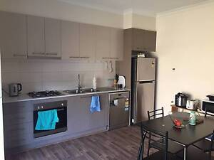 Lease transfer - 2bed, 2 bath Townhouse - Glenroy - $330 pw Glenroy Moreland Area Preview