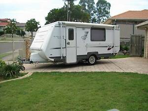 Avan Ray 14 MKII (461) with Reich Caravan mover Calamvale Brisbane South West Preview