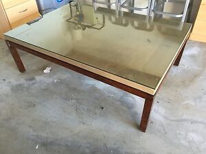 DONT miss OUT on Glass top from Coffee Table - FREE Mosman Mosman Area Preview