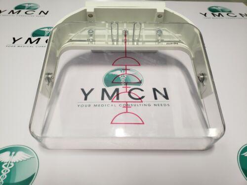 Hologic Lorad MIV FAB-00757 24 x 30 cm Fast Compression Paddle Mammography
