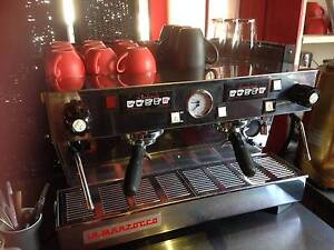 Cafe Equipment for Sale Highgate Hill Brisbane South West Preview