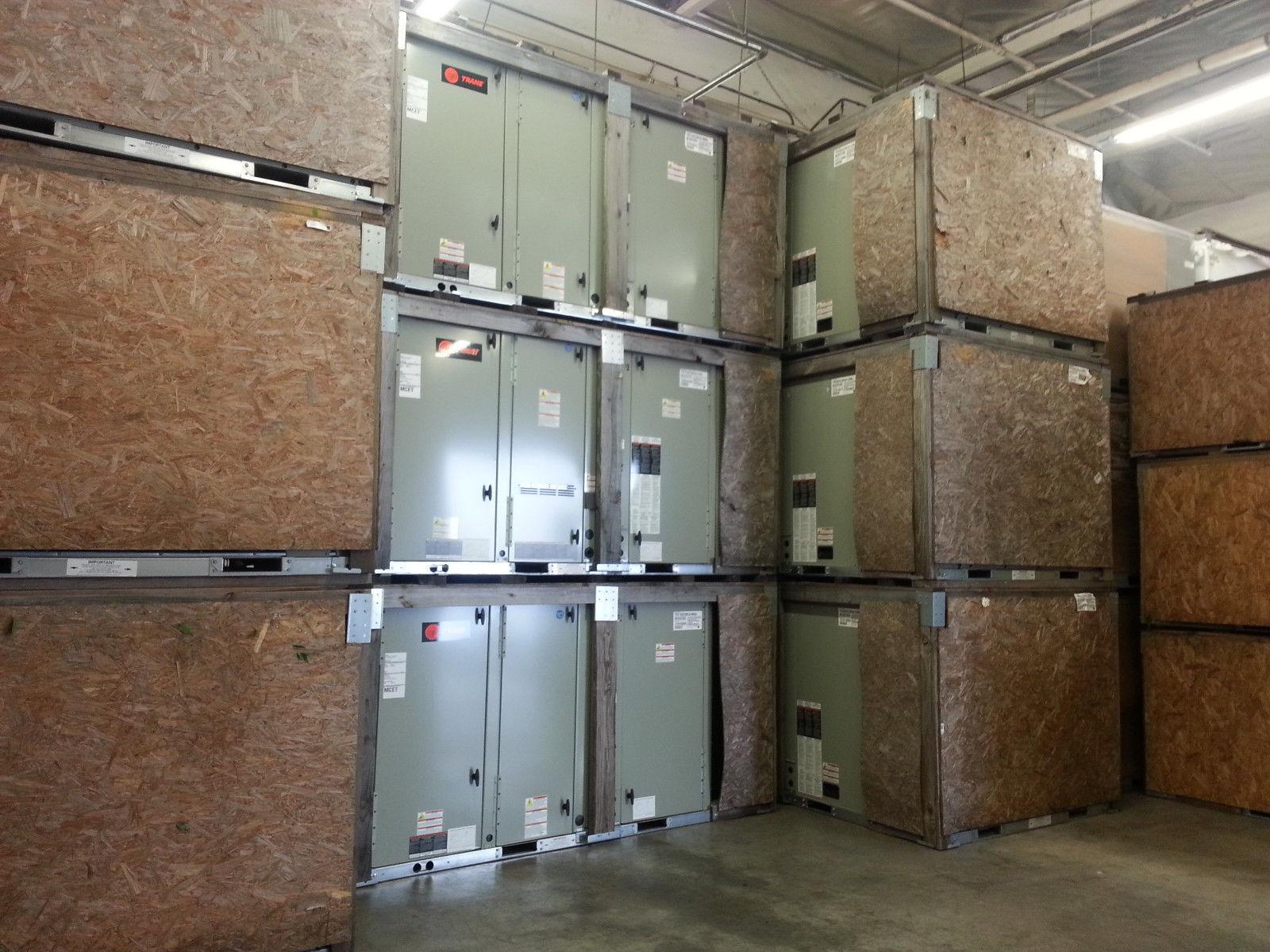 AC Liquidators