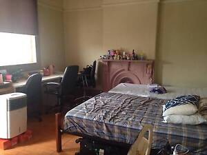 $130 for a spacious room in Leichhard!--Bus top in front of house Leichhardt Leichhardt Area Preview