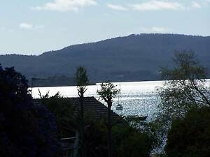 Views, Views, Views! Beauty Point West Tamar Preview