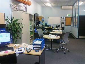 Clayton - Amazing large office space great for a team of 5 Clayton Monash Area Preview