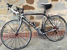Scott R3 Addict Carbon road bike (medium 54) Stirling Adelaide Hills Preview