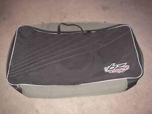 BZ Bodyboard Coffin Bag