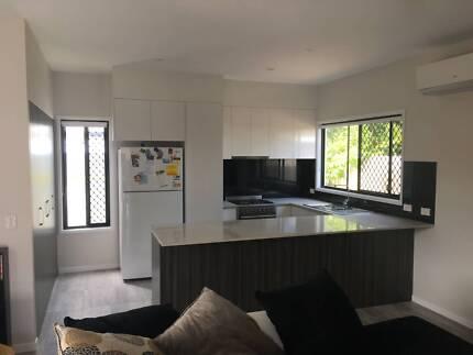 1 Bedroom Apartment for RENT in Warana