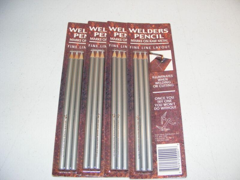Silver Mine Welders Welding welder