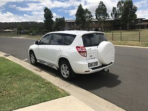 Car Oxley Vale Tamworth City Preview