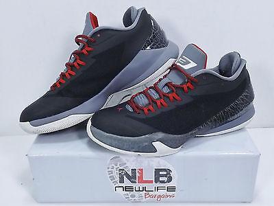 Unisex Shoes Nike Kids Air Jordan CP3