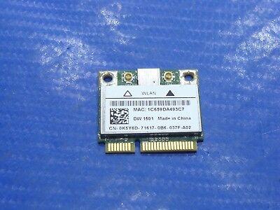"Toshiba Satellite 15.6/"" S855-S5378 OEM Laptop Screw Set Screws GLP*"