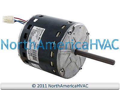 1172829 oem icp heil tempstar comfort maker 3 4 1 hp ecm for 1 4 hp furnace blower motor