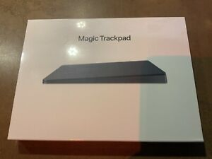 Trackpad GEN.2 space grey