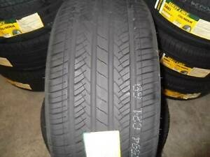BRAND NEW 245/45/R18 tyres - new inc fit & balance