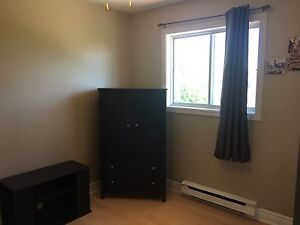 Nice nice room for rent possibility to be with furniture