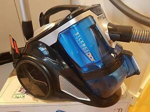 As New/Immaculate – Rowenta Silence Force Extreme Pro Vacuum Mentone Kingston Area Preview