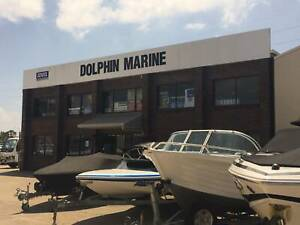 Urgent :Seeking Boats to Sell at Dealership  Buderim Maroochydore Area Preview