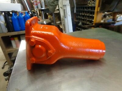 Allis Chalmers G Tractor Pto Assembly