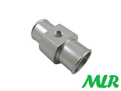 32MM Manguera Adaptador Para 14MM Eléctrico Fan Interruptor Westfield 7 Dax NH14