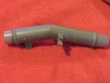 AC Delco 8629526 Transmission Filter Pipe Intake Deep Pan Type Plastic