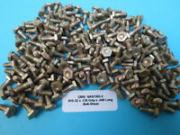 NAS1303-5H Shear Bolt 100 ea