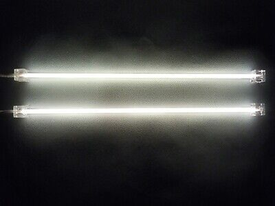 Ccfl Interior Exterior Neon Tube Car Lights Cold Cathode Tube