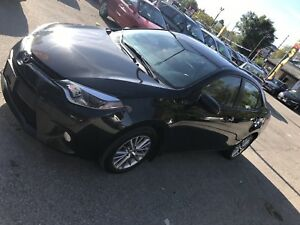 2014 TOYOTA COROLLA | CAM | ROOF| ALLOYS| 1OWNER| NO ACCIDENT |