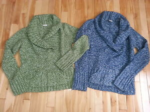 soft sweaters size Medium