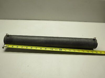 Dale Nhl-225-04z-4 Resistor Fixed 100 Ohm 5 1000 Watts 20 Inch Length
