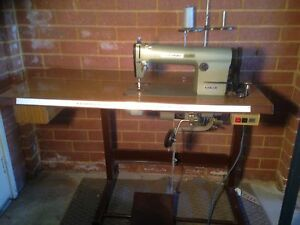 Daewoo Sewing machine Mindarie Wanneroo Area Preview